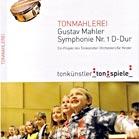 Tonmahlerei, DVD