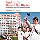 Pùnkitititi, DVD Buch