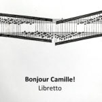 Bonjour Camille!